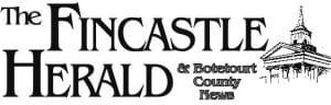 Fincastle Herald
